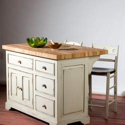 meubles des patriotes negozi d 39 arredamento 266 boulevard sainte rose laval laval qc. Black Bedroom Furniture Sets. Home Design Ideas