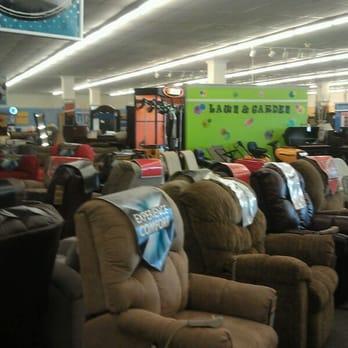 farmers furniture - furniture stores - 110 northside dr e