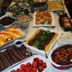 Top 10 Best Lebanese Restaurants In Burbank Ca Last