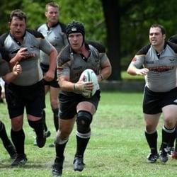 Amateur club england kingdom league rugby united