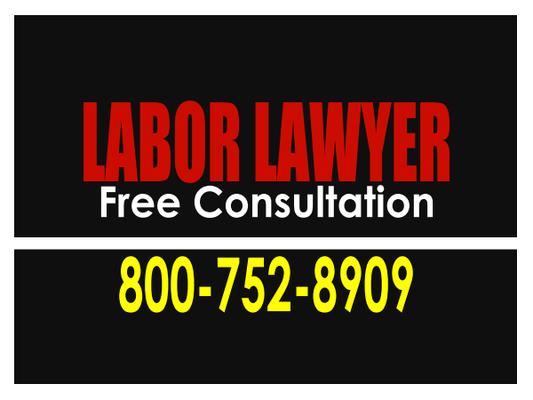 Fishkill Labor & Employment Lawyers - Employment Law