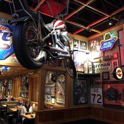 54th Street Grill Bar Wentzville 51 Photos 102 Reviews