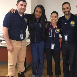 Drexel University College of Medicine EMT Training Institute