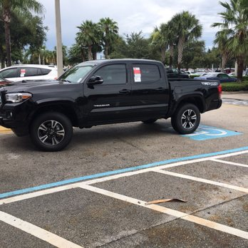 david maus toyota 24 photos 117 reviews auto repair 1160 rinehart rd sanford fl. Black Bedroom Furniture Sets. Home Design Ideas