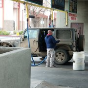 Hospitality car wash quick lube 49 photos 92 reviews auto photo of hospitality car wash quick lube temecula ca united states solutioingenieria Image collections