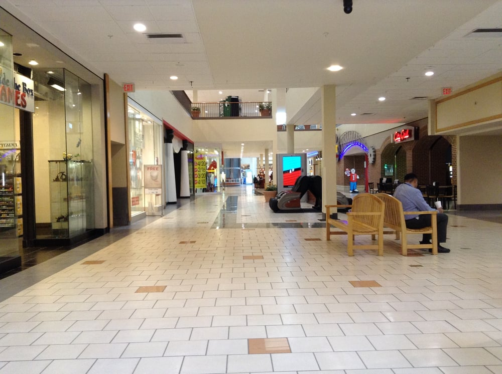 Voorhees Town Center 17 Photos Amp 29 Reviews Shopping