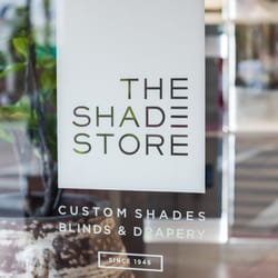 blinds columbus ohio series photo of the shade store columbus oh united states 10 photos shades blinds 3950 townsfair way