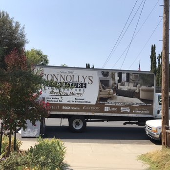 Photo Of Connollyu0027s Furniture   Livermore, CA, United States. Follow Up    Furniture