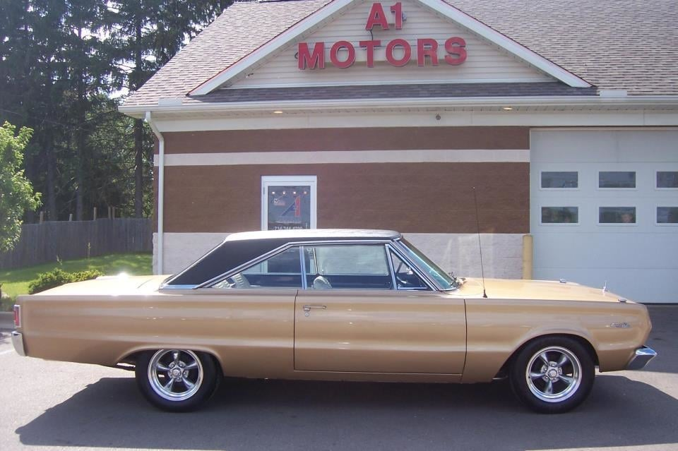 motors 18 photos car dealers 2619 n telegraph rd monroe mi. Cars Review. Best American Auto & Cars Review