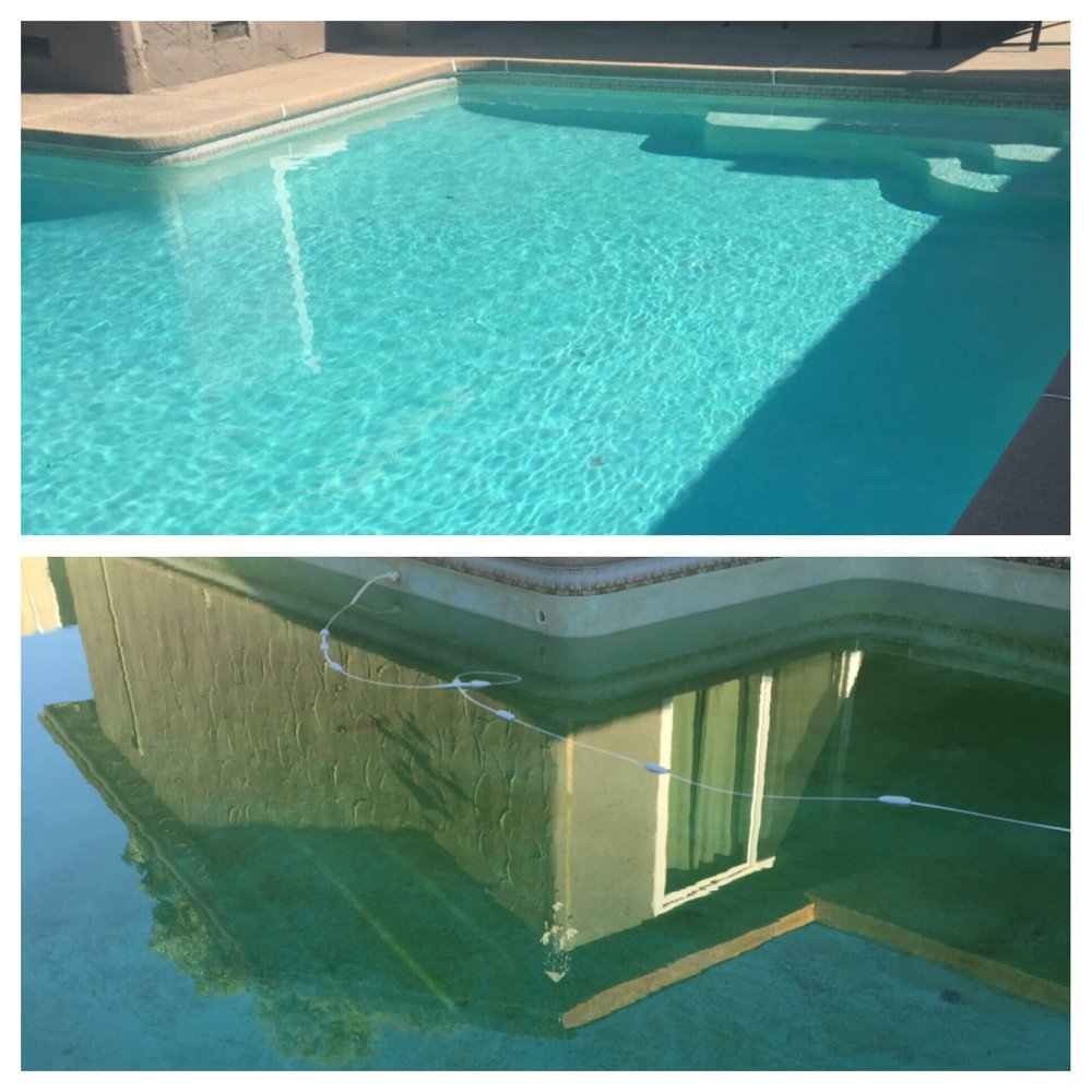 Best Pro Pool Service & Construction - 10 Reviews - Pool Cleaners - 2555  First St, Atwater, CA - Phone Number - Yelp