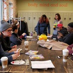 Fine Top 10 Best Volunteer Soup Kitchen In Minneapolis Mn Last Interior Design Ideas Clesiryabchikinfo