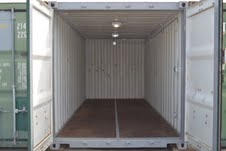 Photos For CSI Mini Storage   Yelp
