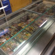 Paleteria Fernandez 21 Photos 28 Reviews Ice Cream Frozen