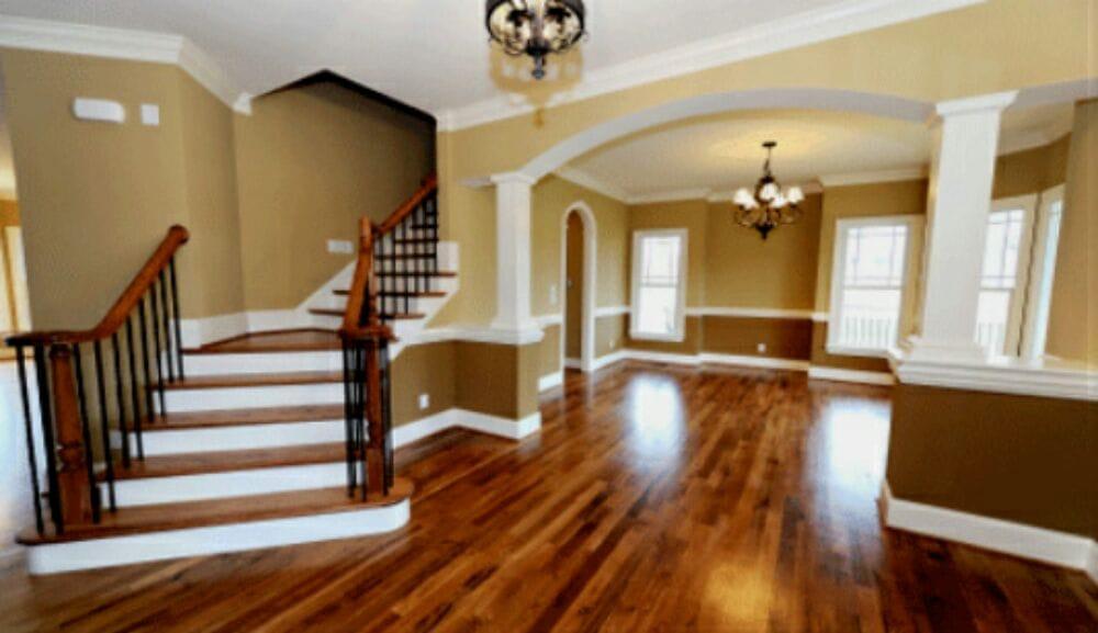 Let It Shine Christian Housekeeping: 1368 Mall Run Rd, Uniontown, PA