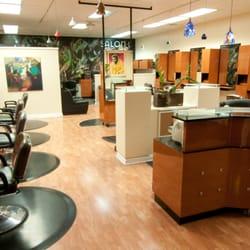 salon l 22 reviews hair salons 1040 bayside dr