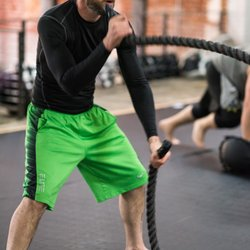 Top 10 Best Boxing Gyms in Denver, CO - Last Updated August 2019 - Yelp
