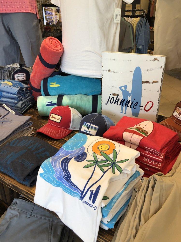 Scottsdale Men's Shoppe