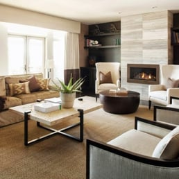 fireplace stone patio get quote 40 photos building supplies 1608 s webb rd grand. Black Bedroom Furniture Sets. Home Design Ideas