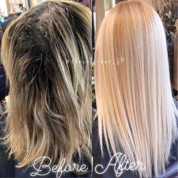 The Best 10 Hair Salons Near Boulder City Nv 89005 Last