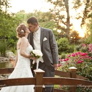 Photo Of Alexander Homestead Weddings Charlotte Nc United States