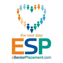 Photo Of Exceptional Senior Placement Services   Lafayette, CA, United  States. Exceptional Senior