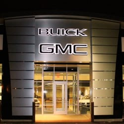 Photo Of Sullivan Buick Gmc Arlington Heights Il United States Welcome To