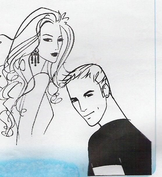 Carousel hair center hair salons 1526 n cedar lake rd for Absolute tan salon milton fl
