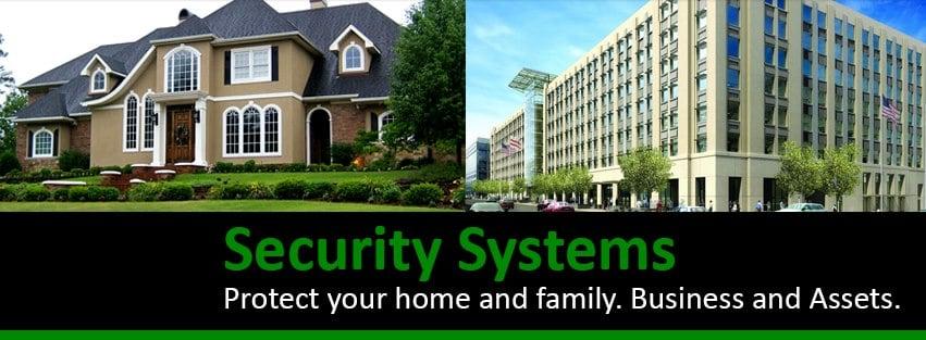 Degraaf Systems: 4317 Floridatown Rd, Milton, FL