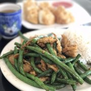 rice n roll pacifica coupon code