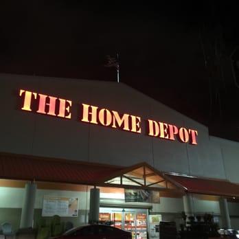The Home Depot 41 Photos 28 Reviews Garden Centres