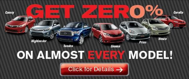Orr Toyota South Dallas S Closed 17 Reviews Car Dealers 39660 Lbj Fwy Tx Phone Number Yelp