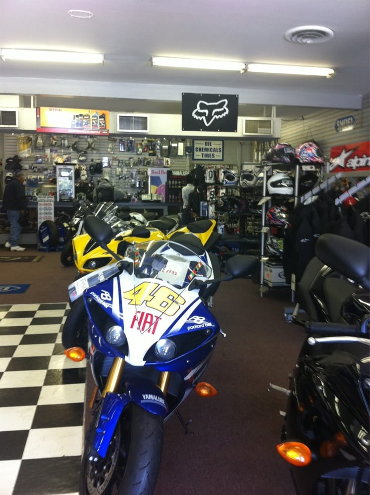san jose yamaha closed 50 reviews motorbike dealers
