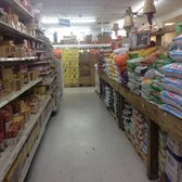 Mustafa Asian Amp Middle Eastern Grocery 16 Reviews