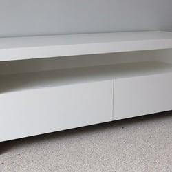 Castor interieur m bel eekboerstraat 28 g oldenzaal for Interieur niederlande