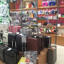 Photos for Tokyu Hands - Yelp