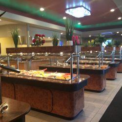garden buffet buffets 987 bluff st st george ut restaurant reviews phone number yelp