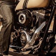 bluegrass harley-davidson - 18 photos - motorcycle repair - 11701
