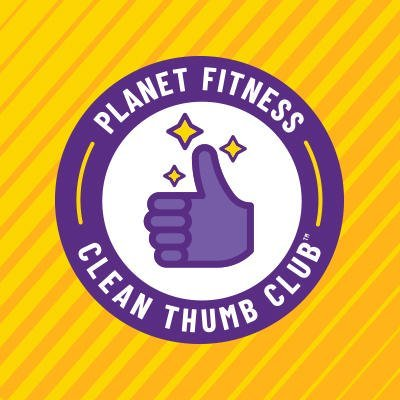 Planet Fitness: 700 Crescent Ave, Brooklawn, NJ