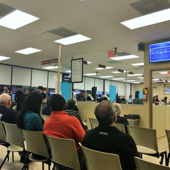 Florida Dmv In Deerfield Beach Fl
