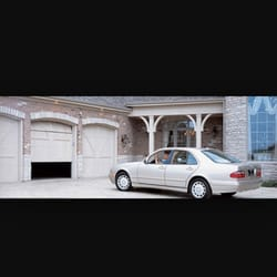 Photo Of Able Garage Doors Repair U0026 Installation   San Leandro, CA, United  States