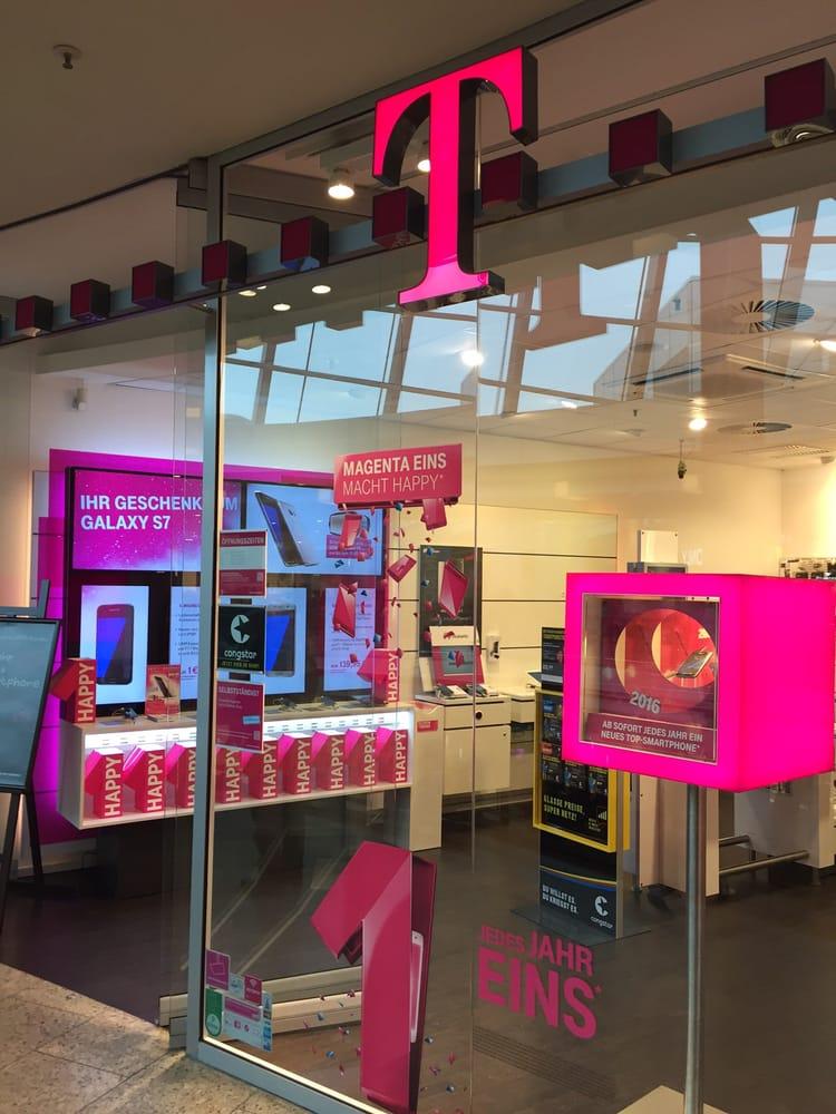 Photos For Telekom Shop Yelp