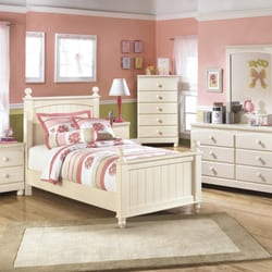 furniture for less 10 photos furniture stores 1251 us hwy 31 n ste p160 greenwood in. Black Bedroom Furniture Sets. Home Design Ideas