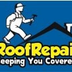 Marvelous Photo Of Mr Roof Repair   Toronto, ON, Canada. Mr Roof Repair Toronto