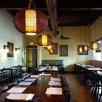 pondahan restaurant 724 photos 434 reviews filipino 535 w california ave west covina. Black Bedroom Furniture Sets. Home Design Ideas