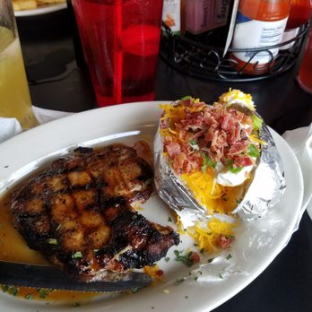 New Orleans Food and Spirits - 387 Photos & 194 Reviews - Seafood - 210 Metairie Hammond Hwy ...