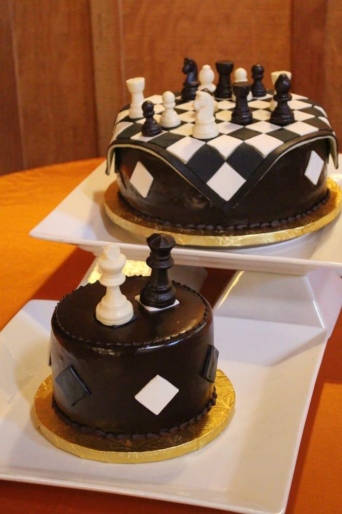 Wedding Cake San Francisco Yelp