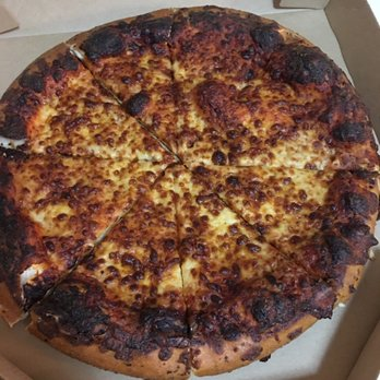 You can contact Pizza Hut Portland Oregon on the given phone number +1 () To know the address location of Pizza Hut Portland Oregon it is also presented here N Lombard Street, Portland, Oregon , United States.