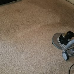 carpet cleaners ipswich area