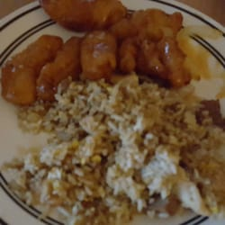 Photo Of New China Restaurant Boone Ia United States General Tso S En