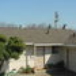 Photo Of Los Gatos Roofing   San Jose, CA, United States